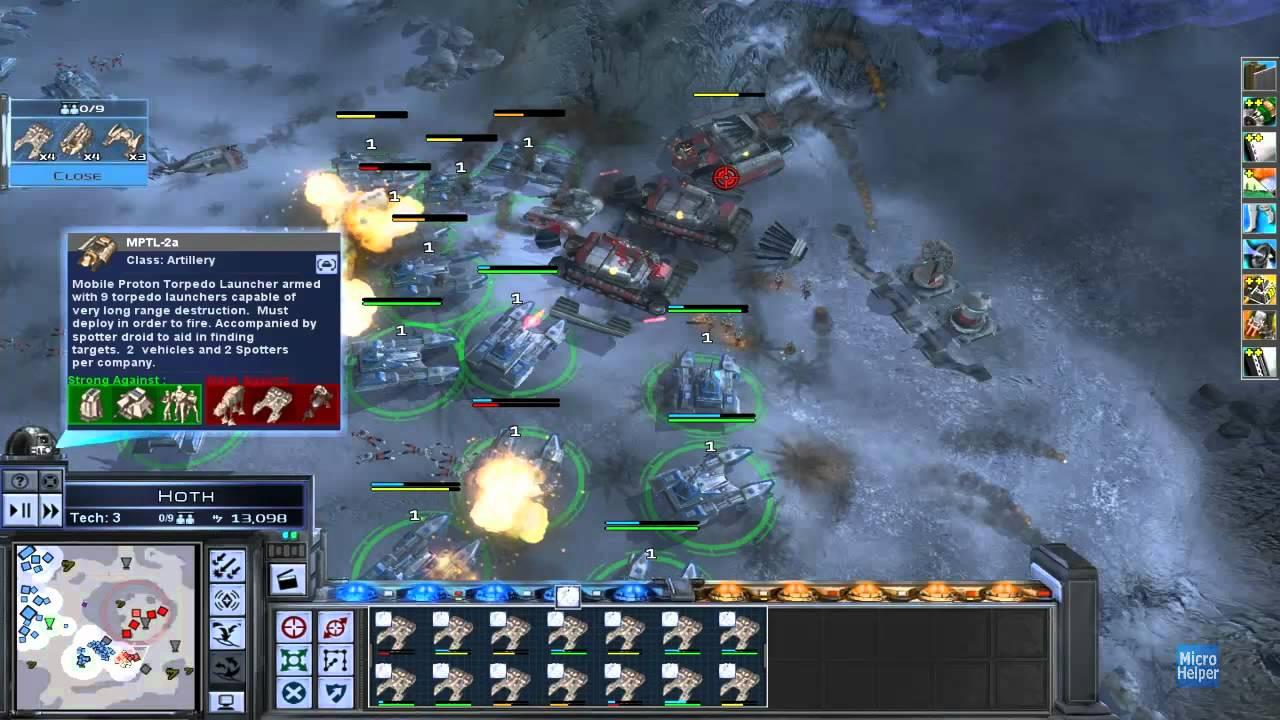 Star wars: empire at war for mac free download.