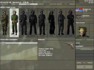 Free Vietcong 2 Download