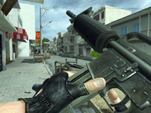 Vietcong 2 Download Free