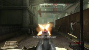Free Wolfenstein 2009 Game Download