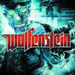 Wolfenstein 2009 Game Free Download