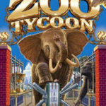 Zoo Tycoon 1 Free Download