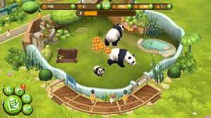 Zoo Tycoon 1 Download Free