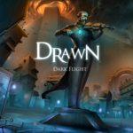 Drawn Dark Flight Collector's Edition Free Download