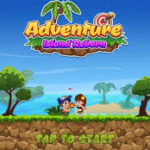 https://oldisgoldgames.com/wp-content/uploads/2018/04/Adventure-Island.jpg