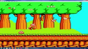 Setup Adventure Island Free Download