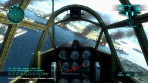 Free Air Conflicts Pacific Carriers Download