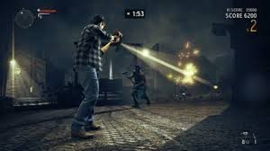 Alan Wake American Nightmare Download Free