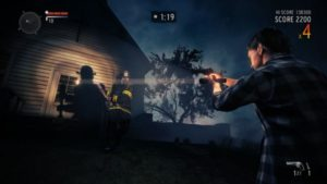 Free Alan Wake American Nightmare Download