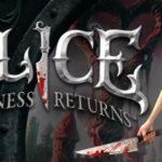 https://oldisgoldgames.com/wp-content/uploads/2018/04/Alice-Madness-Returns-Free-Download.jpg