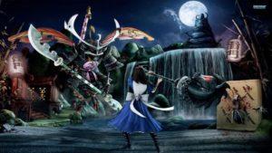 Setup Alice Madness Returns Free Download