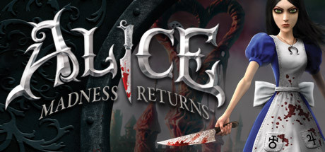 alice the madness returns free pc download