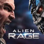 Alien Rage Free Download