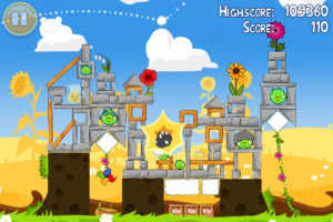 Setup Angry Birds Free Download