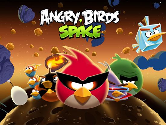 Crazy birds game download.
