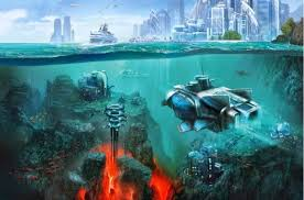 Download Anno 2070 Free