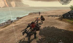 Arcania Fall of Setarrif setup Free Download