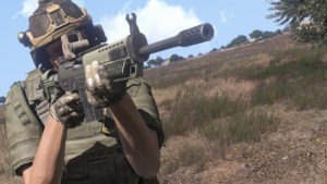 Free Arma 3 Download