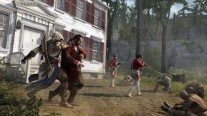download assassins creed 3 android free
