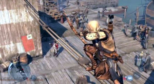 assassin free download