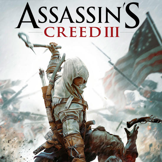 download assassins creed 3 free full version