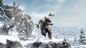 Free Assassins Creed 3 Download