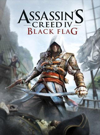 assassins creed 4 pc free download