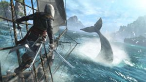 Free Assassins Creed IV Black Flag Download