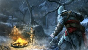 Download Assassins Creed Revelations Free