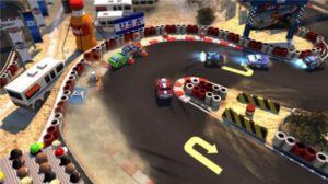 Bang Bang Racing Free Download Setup