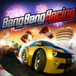 Bang Bang Racing Free Download