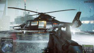 Download Battlefield 4 Free