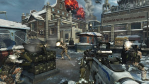 Download Call Of Duty Black Ops 2 Free