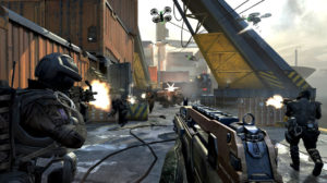 Free Call Of Duty Black Ops 2 Download