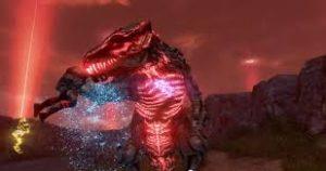 Far Cry 3 Blood Dragon Download Free