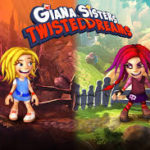 Giana Sisters Twisted Dreams Free Download