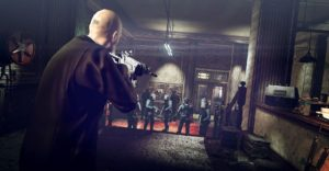 Hitman Absolution Free Download Setup