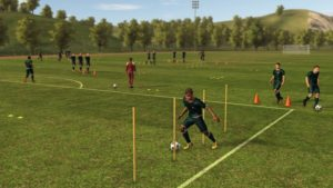 Download Lords of Football Free