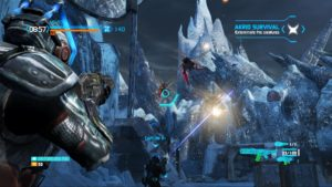 Free Lost Planet 3 Download