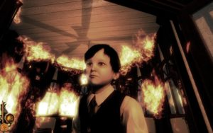 Lucius Download Free
