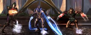 Download Mass Effect 3 Free