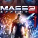 https://oldisgoldgames.com/wp-content/uploads/2018/04/Mass-Effect-3-Free-Download.jpg