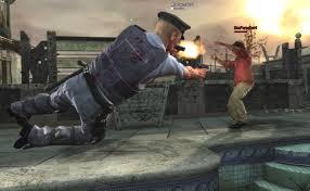 Free Max Payne 3 Download