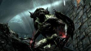Download The Elder Scrolls V Skyrim Free