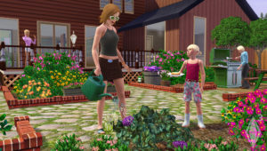 Download The Sims 3 Deluxe Edition And Store Objects Free