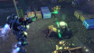 Free XCOM Enemy Unknown Download