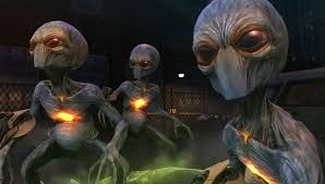 XCOM Enemy Unknown Download Free