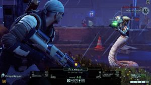 Download XCOM Enemy Unknown Free