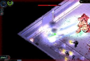 Alien Shooter 2 Download Free