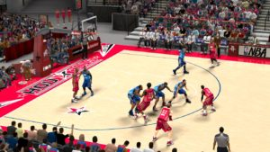 Free NBA 2K13 Download
